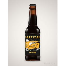 Partizan-Porter-Bottle-330ml.jpg