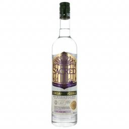 sacred-vodka.jpg