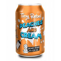 tiny-rebel-peaches-cream-ipa-1579517811695-x-865-0003-Can-Mockup-Peaches.png