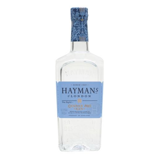 gin_hay2.jpg