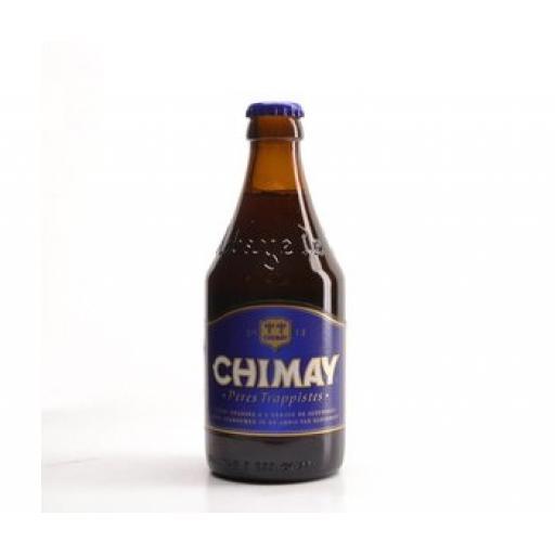 ma-fles-chimay-blue-grande-reserve-33cl.jpg