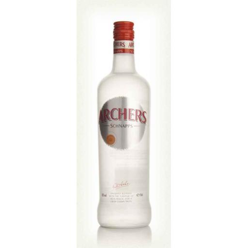 archers-peach-schnapps-fruit-liqueur.jpg