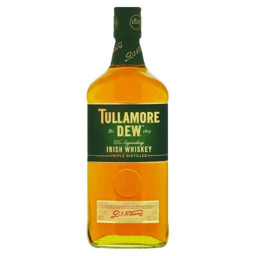 winepig-tullamore-dew-irish-whiskey.jpg