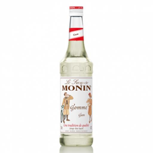 gomme-monin-syrup-70cl.png